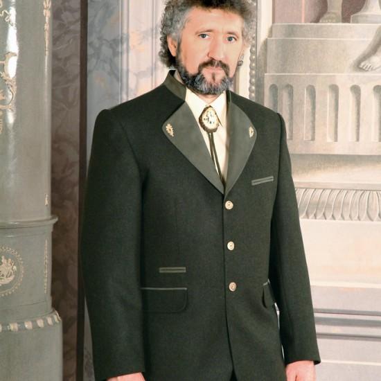 Mathias öltöny