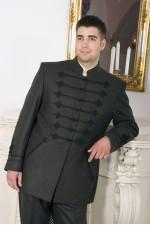 Richard öltöny