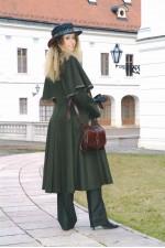 Bianca kabát