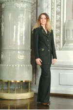 Rebeca blézer