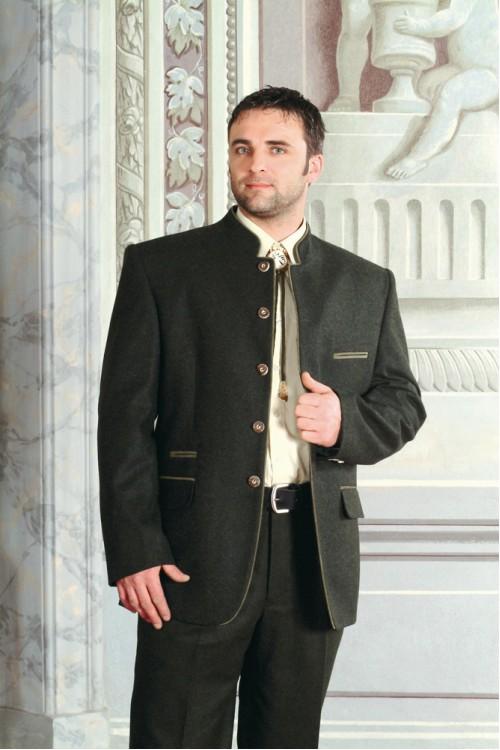 Alfred öltöny