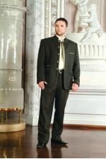 83c8165e5c Alfred vadász öltöny