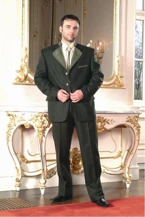David öltöny
