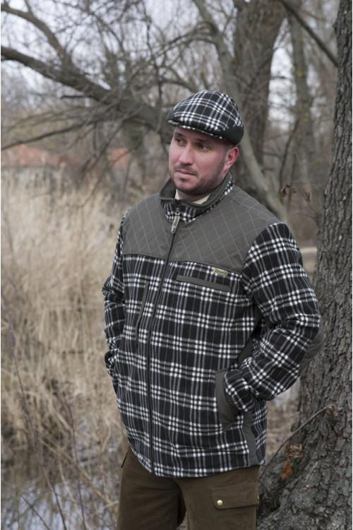 Muflon kabát
