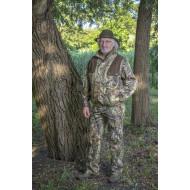 Woodland terepi vadász garnitúra